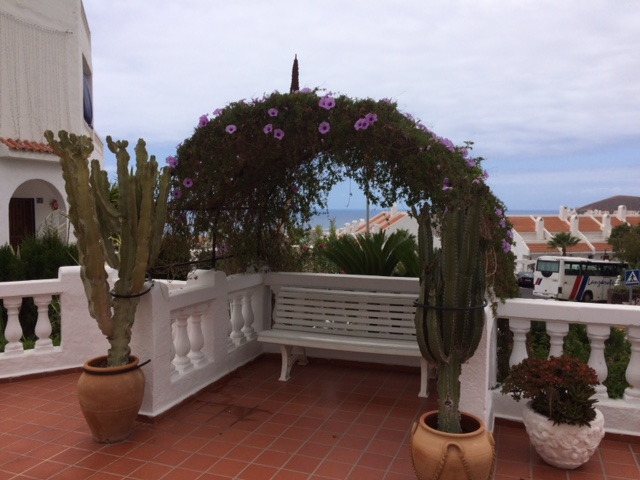 Tenerife7